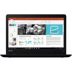 Lenovo ThinkKPad 13 13 inch HD Notebook Laptop i7-7500U 8GB RAM 256GB SSD Win10 Pro 1yr Wty