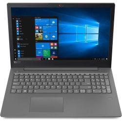 Lenovo ThinkPad V330 15.6 inch HD Notebook Laptop - i7-8550U, 8GB RAM, 256GB SSD, DVD/RW, AMD Radeon 530 2GB, Win10 Pro, 1yr RTB Wty
