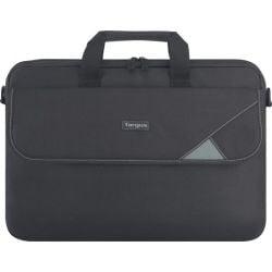 Targus 14.1 inch Intellect Topload Laptop Case