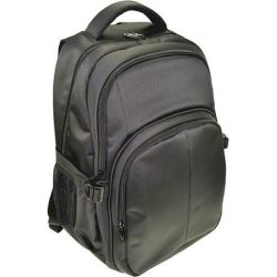 STC STC-BAK-18 TOP LOAD Backpack for up to 17.3 Notebook