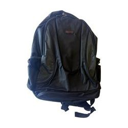 REGA Professional Leather Notebook Bag Fits up to 17 Notebooks