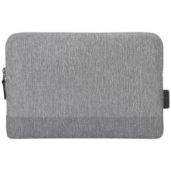 Targus 13 inch CityLite Pro MacBook Sleeve