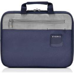 Everki ContemPRO Laptop Sleeve Navy