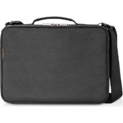 Everki 13.3 inch EVA Hard case