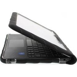 Gumdrop DropTech Acer C731 ChromeBook 11 N7