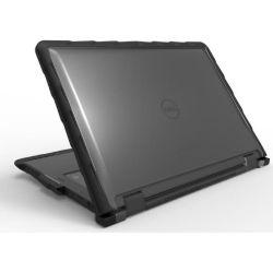 Gumdrop Dell Latitude 12 inch 5289 2-in-1 -