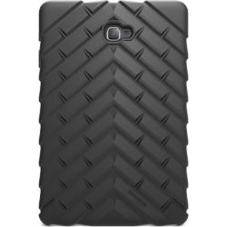 Gumdrop DropTech Rugged Samsung Tab A 10.1 inch SPen Case - Designed for: Samsung Galaxy Tab A 10.1 inch S Pen