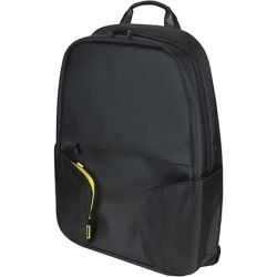 Toshiba Notebook Backpack - Fits up to 16 inch