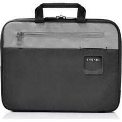Everki ContemPRO Laptop Sleeve - Black