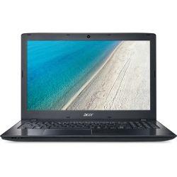 Acer TravelMate P259-G2-MG-510H 15.6 inch Notebook Laptop - i5-7200U, 8GB RAM, 256GB SSD, 940MX 2GB, DVDSM, Win10 Pro 64bit Preloaded, 3yr Onsite Wty