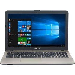 Asus A507UA-BR318R, X507 Notebook Laptop - i7-7500U, 8GB RAM, 256GB SSD, 15.6 inch HD Display, Grey Plastic, Win10 Pro, 1yr Wty