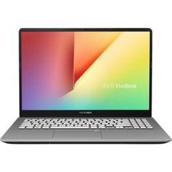 Asus K530FN I5-8265U, 15.6 inch FHD, 512GB SSD, 8GB, MX150-2GB, Win10 Pro, 1YR (GUN METAL)