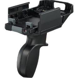 Panasonic FZ-T1 Pistol (Gun) Grip