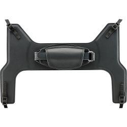 Panasonic FZ-Q2 Toughpad Rotate Strap