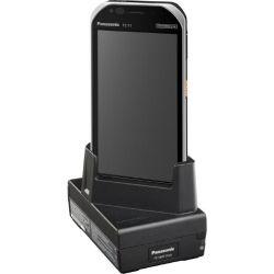 Panasonic FZ-T1 1-Bay Desktop Cradle