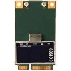 FUJITSU LTE Upgrade KIT FOR 'LTE READY' S938