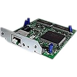 Brother NC-8100H Network Interface Card with Management software