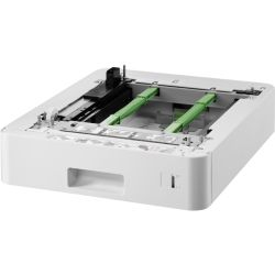 Brother Lower Tray, 250 Sheets, to suit: HL-L8260CDW, HL-L8360CDW, MFC-L8690CDW, MFC-L8900CDW
