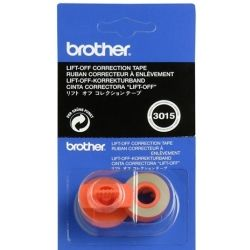 Brother M3015 Lift off Tape - GENUINE