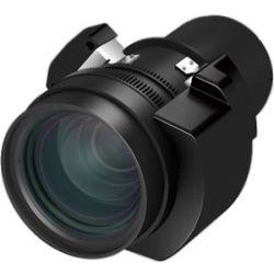 Epson MIDDLE Throw Lens 2.16-3.48 G7000 & L Series ELPLM15