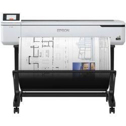 Epson SC-T5160 Large Format