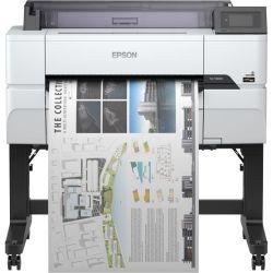 Epson SC-T3460 Large Format
