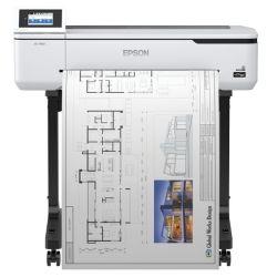 Epson SC-T3160 Large Format