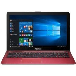 Asus X541UA 15.6 inch Notebook Laptop i5-7200U 2.50/3.10GHz 8GB RAM 256GB SSD Win10 Pro