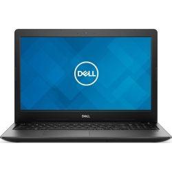 Dell Latitude 3590 15.6 inch FHD Notebook Laptop - i5-8250U, 8GB RAM, 256GB SSD, WL, USB-C, Win10 Pro, 1yr Onsite Wty