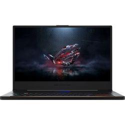 Asus GX701GX I7-8750H, 17.3 inch FHD IPS, 512GB SSD, 16GB RAM, RTX 2060-6GB, Win10 Home, 1YR