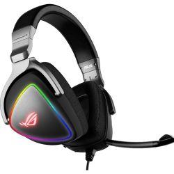 Asus ROG Delta Gaming Headset
