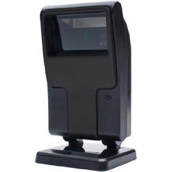 Birch 2D/1D Counter scanner