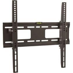 Brateck BT-LP42-44DT, Economy Heavy Duty TV Bracket for 32 inch-55 inch LED, 3D LED, LCD, Plasma TVs