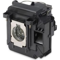 Epson Lamp to Suit EB-945H/955WH/965H (This product is sold on a non-return basis Only)