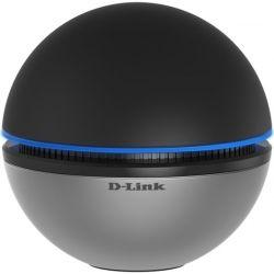 D-Link AC1900 Wi-Fi USB 3.0 Adapter