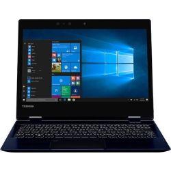 Toshiba X20W 12.5 inch FHD Touch Ultrabook Laptop - i5-8250U, 8GB RAM, 256GB SSD, Pen, WL, Win10 Home, 3yr Wty