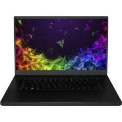 Razer Blade 15.6 inch FHD Notebook Laptop - i7-8750H, 16GB RAM, 512GB SSD PCIe, RTX 2070, 1yr Wty