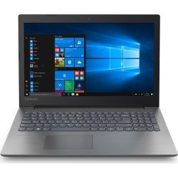 Lenovo IdeaPad 330-17IKB Notebook PC Intel Core i3-8130U (2.2 / 3.4 GHz) 6GB DDR4 2400MHz RAM (4GB On-board + 2GB module, no slots avail