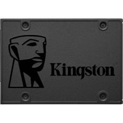 Kingston 960GB A400 SATA3 2.5 SSD