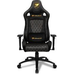Cougar Armor-S Royal Premium Gaming Chair