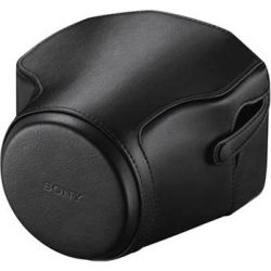 Sony Carry Case for RX100 (revised)