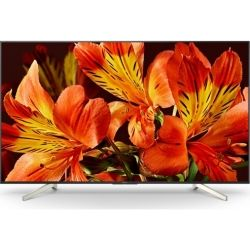 Sony FW75BZ35F 75 4K Commercial Pro BRAVIA LED Android RS232C IP Control 3yr Commercial Wty