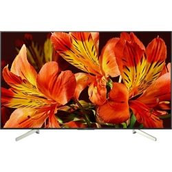 Sony FWD65X75F 65 4K Entry Pro BRAVIA LED Android TV RS232C IP Control 3yr Commercial Wty