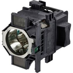 Epson Lamp for EB-Z9750U EB-Z9870U/EB-Z10000U EB-Z10005U PROTRAIT PROJECTION