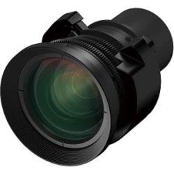 Epson Zoom Lens to suit G7000 Series Projectors G7800NL/G7000WNL/G7200WNL/G7400UNL/G7500UNL/G7905UNL