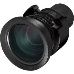 Epson Short Throw Zoom Lens to suit G7000 Series Projectors G7800NL/G7000WNL/G7200WNL/G7400UNL/G7500UNL/G7905UNL