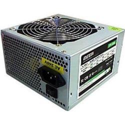 Casecom 550W ATX PSU 12cm Fan