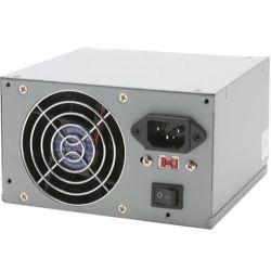 ACase KY420, 420Watt ATX Power Supply, 12CM Fan, Bulk Pack, Low Noise, 1yr Wty