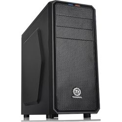 Thermaltake Versa H25 Mid Tower USB 3.0
