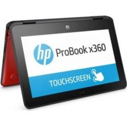 HP x360 11 G2 Notebook Laptop - i5-7Y54 8GB, 256GB SSD, 11.6 inch HD Touch, WL, BT, Win10 Home 64bit, 1yr Wty